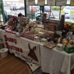 Tombola - Pets @ Home Northallerton